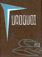 TOURQUOI1958