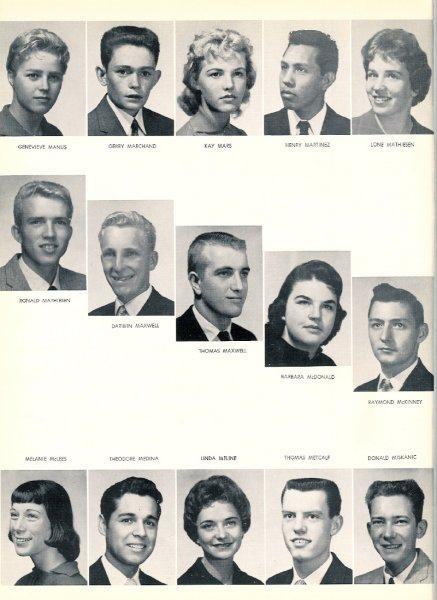 1959pg10pr