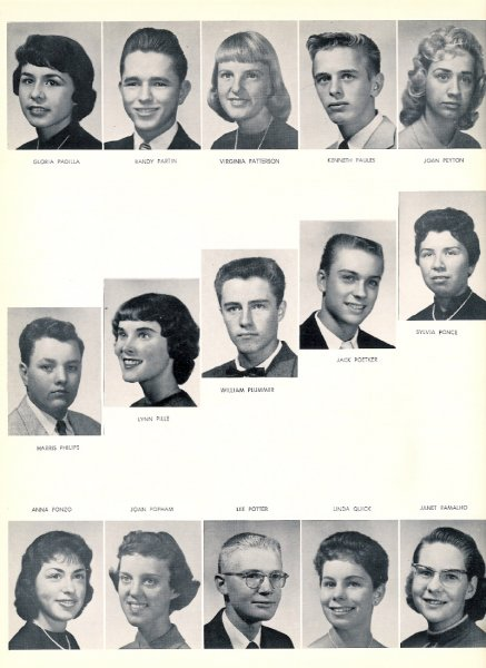 1959pg12pr