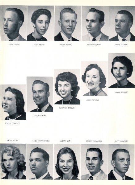 1959pg15pr