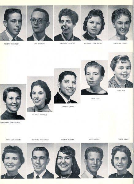 1959pg16pr