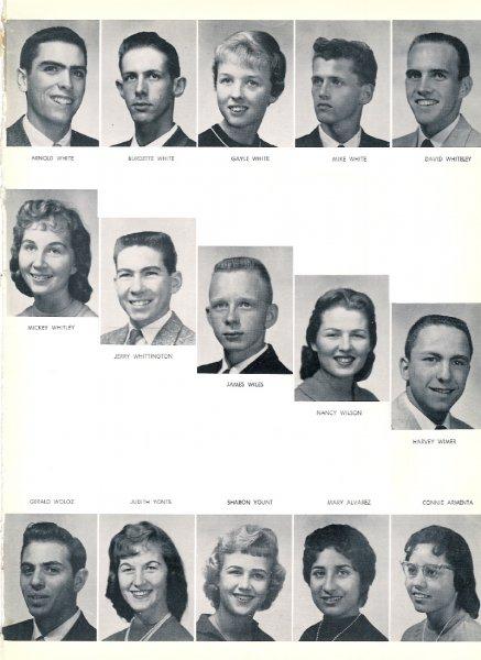 1959pg17pr