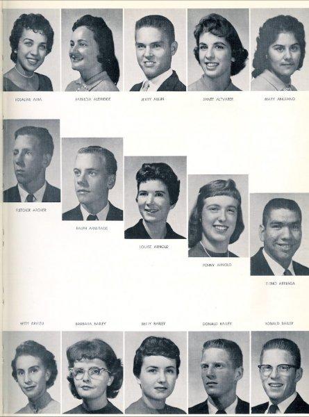 1959pg01pr