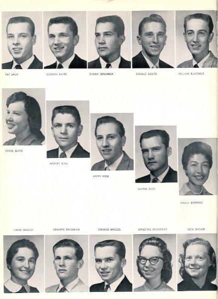 1959pg02pr