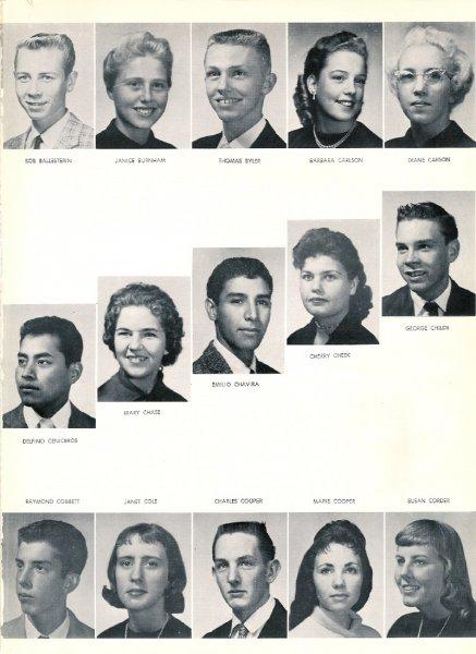 1959pg03pr