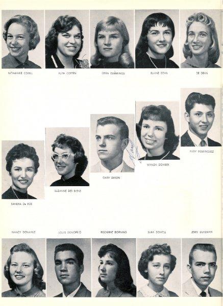 1959pg04pr