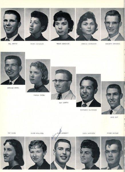 1959pg06pr