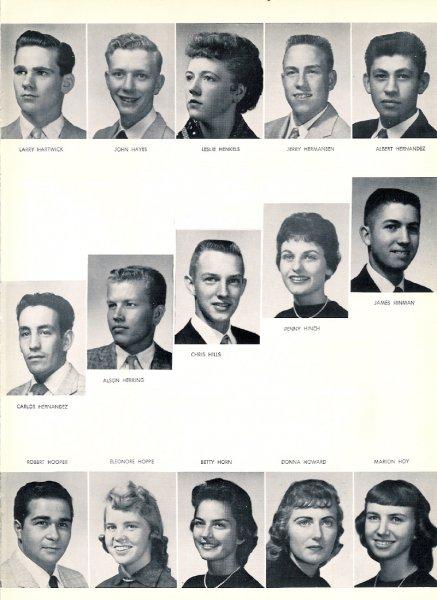 1959pg07pr