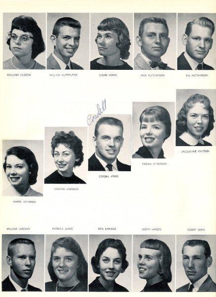 1959pg08pr