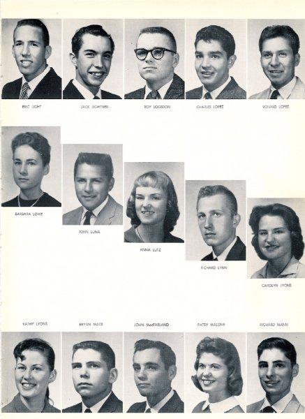 1959pg09pr