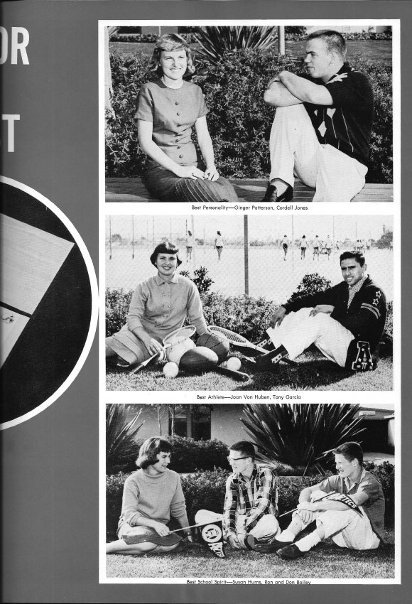 59-Yearbook_p39