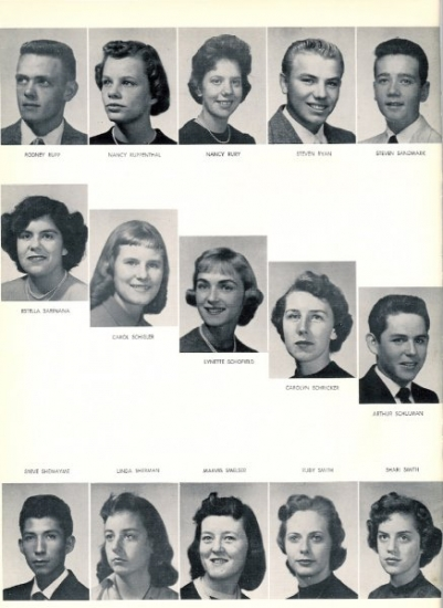 1959pg14pr