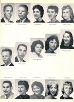 1959pg11pr