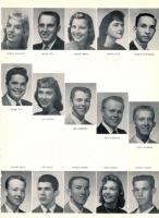 1959pg13pr