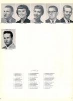 1959pg18pr