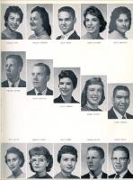1959pg1pr