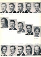 1959pg2pr