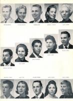 1959pg3pr