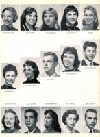 1959pg4pr