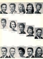 1959pg5pr