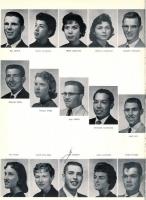 1959pg6pr