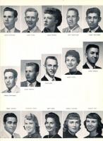 1959pg7pr
