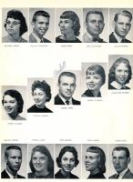 1959pg8pr