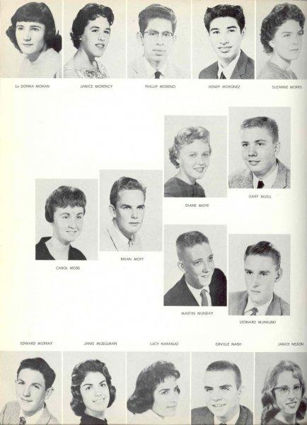 1960PG16JG