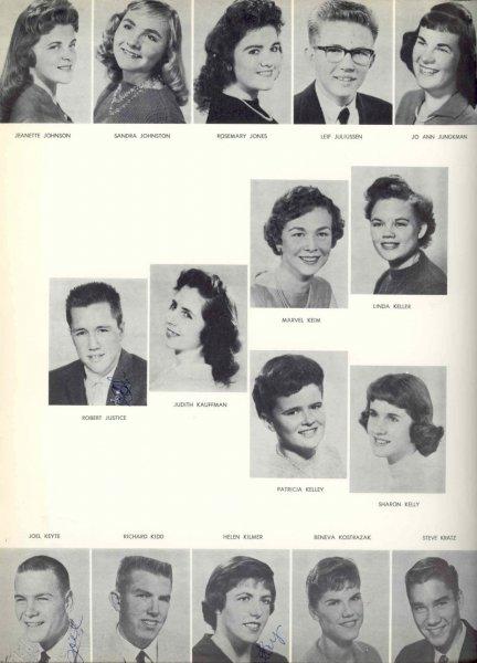 1960pg10jg