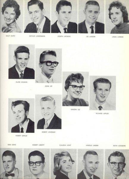 1960pg11jg