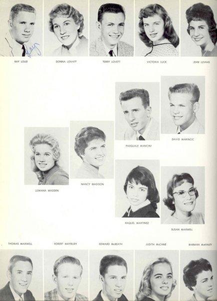 1960pg12jg
