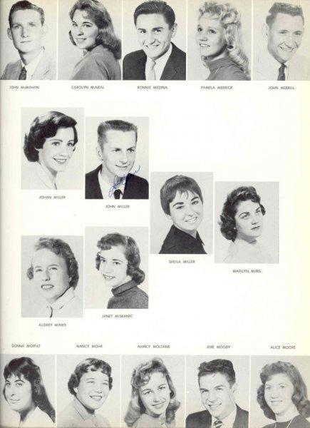 1960pg13jg
