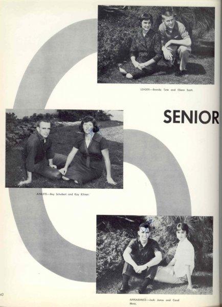 1960pg14jg