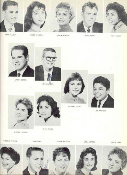 1960pg17jg