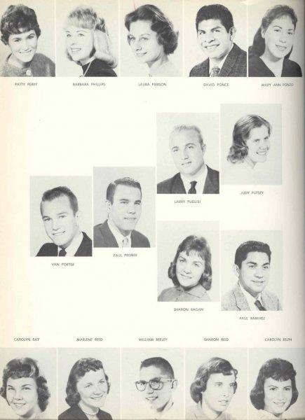 1960pg18jg