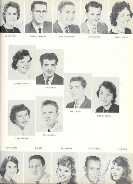 1960pg19jg