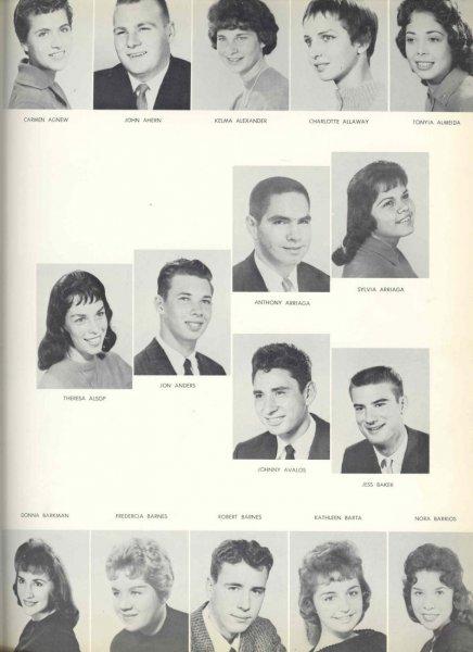 1960pg1jg