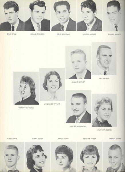 1960pg20jg