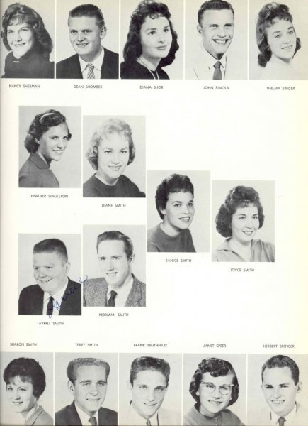 1960pg21jg