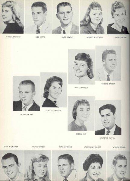 1960pg22jg