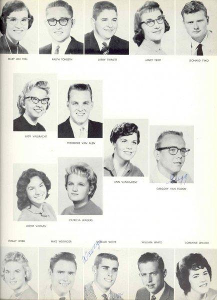1960pg23jg
