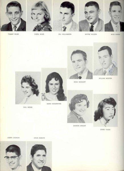 1960pg24jg