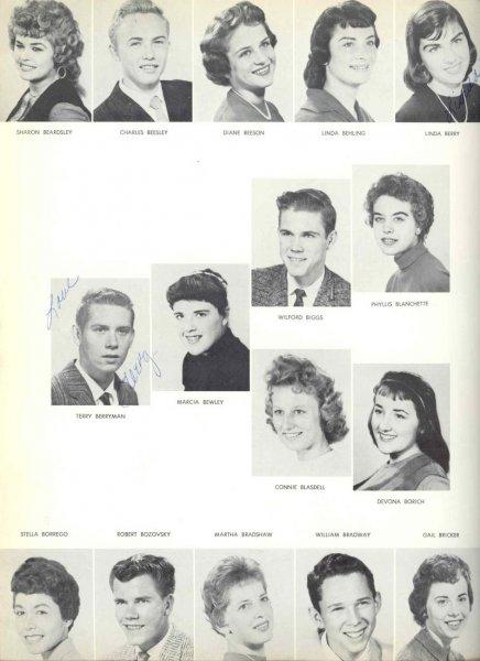 1960pg2jg