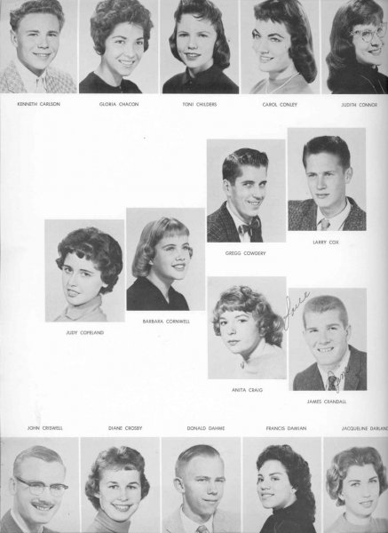 1960pg4jg