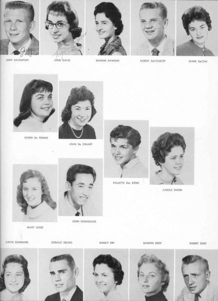 1960pg5jg