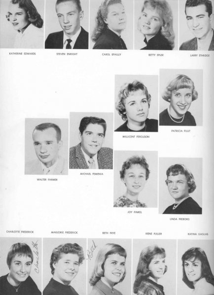 1960pg6jg