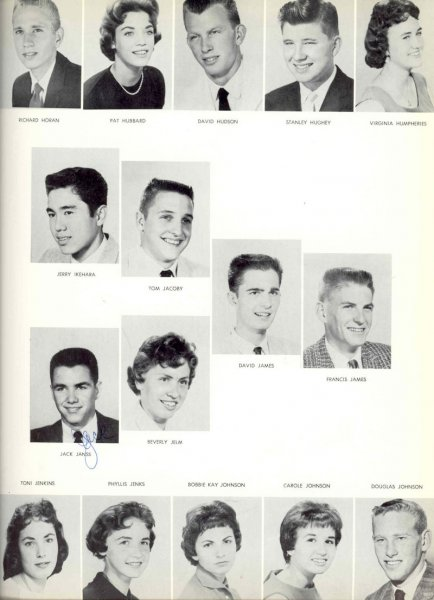 1960pg9jg