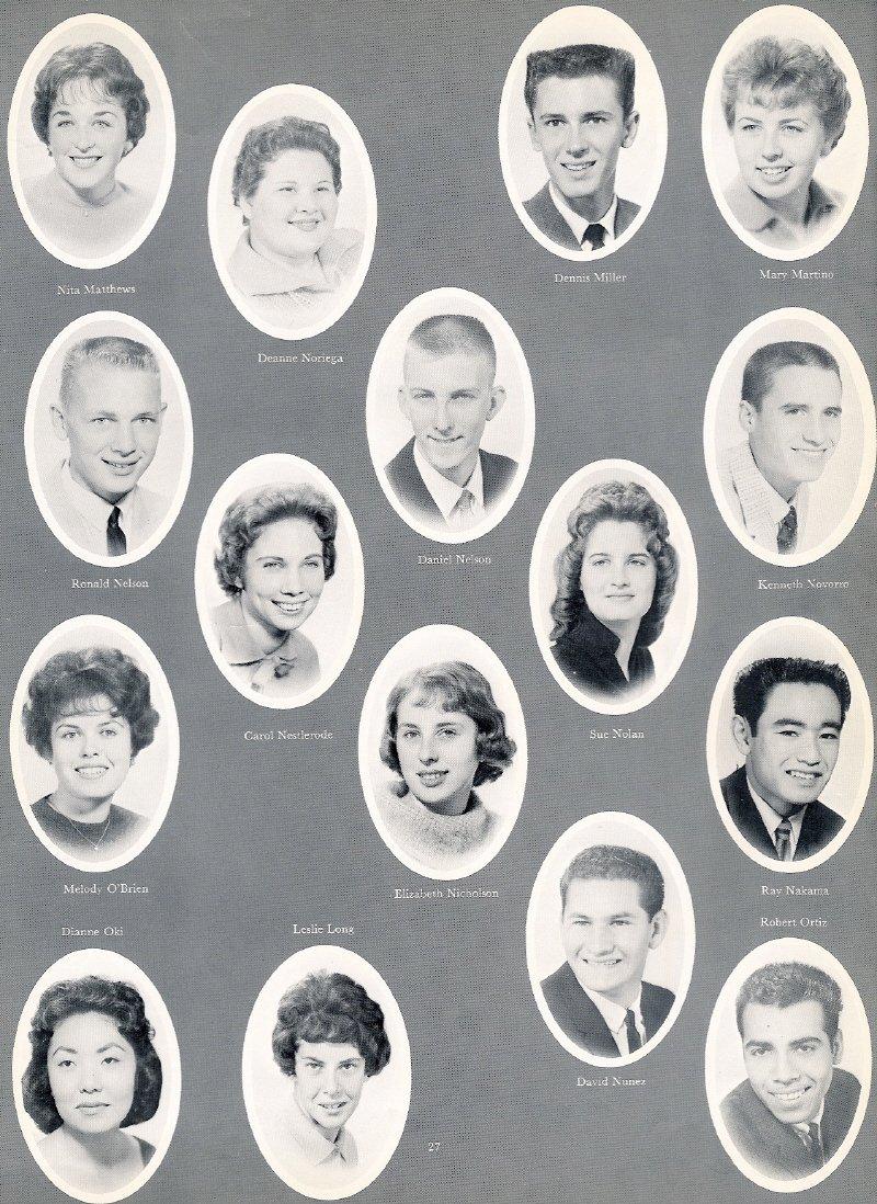 1961pg15pr