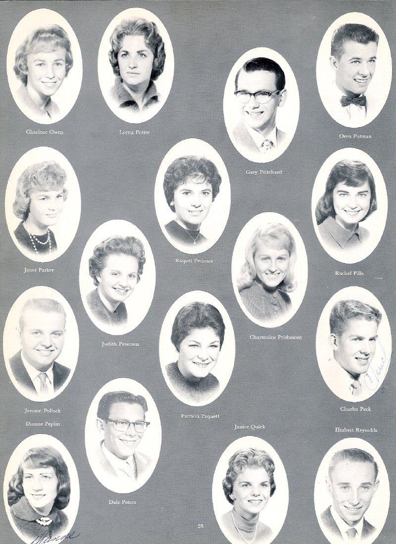 1961pg16pr