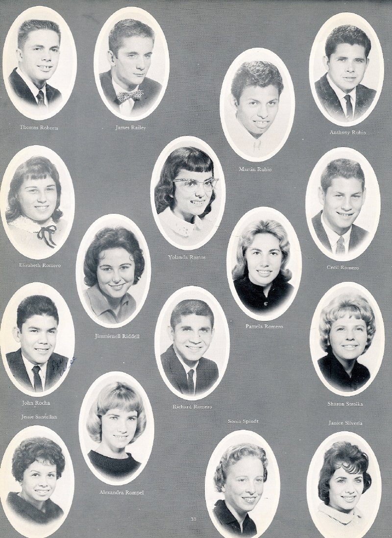 1961pg18pr